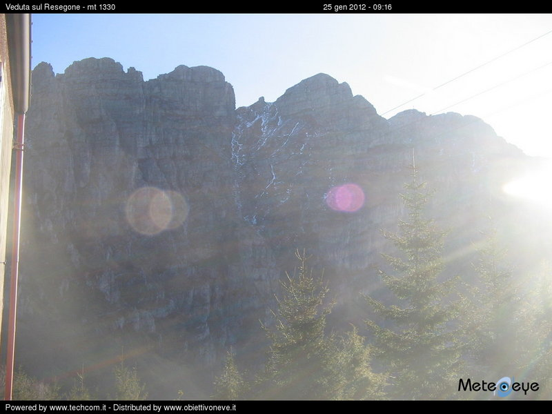webcam piani d erna n. 47370